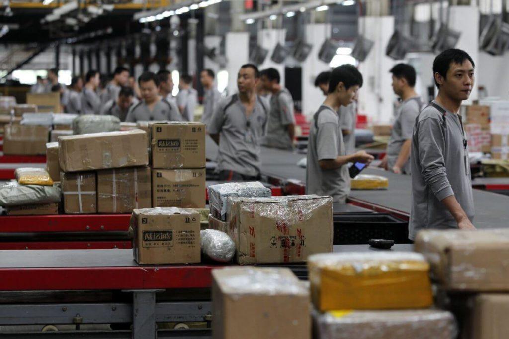 Как найти поставщиков в китае №2