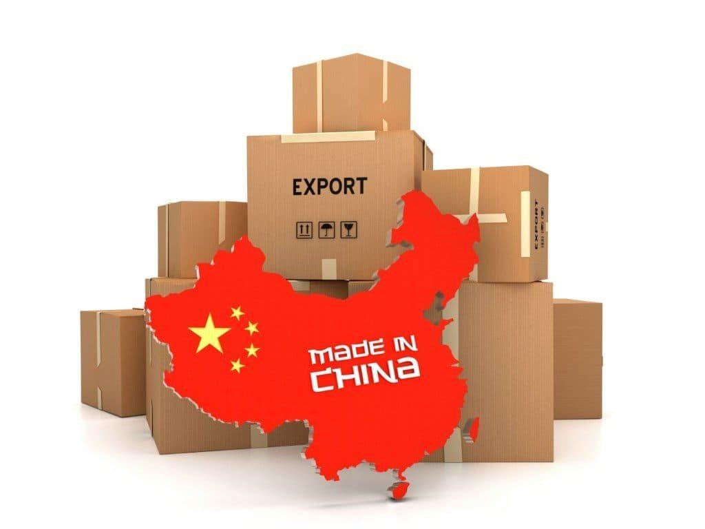 Как найти поставщика одежды из китая