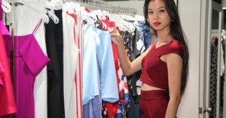 Как купить одежду из Китая?