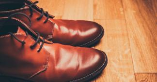 Доставка обуви из Китая оптом